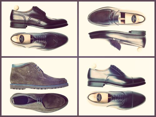 Comp scarpe Natale