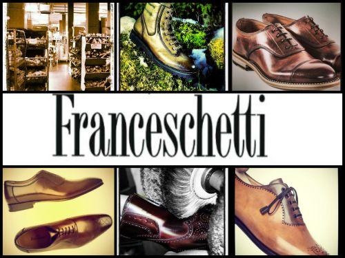 Comp.brand Franceschetti