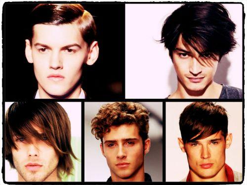 Comp.hair trend