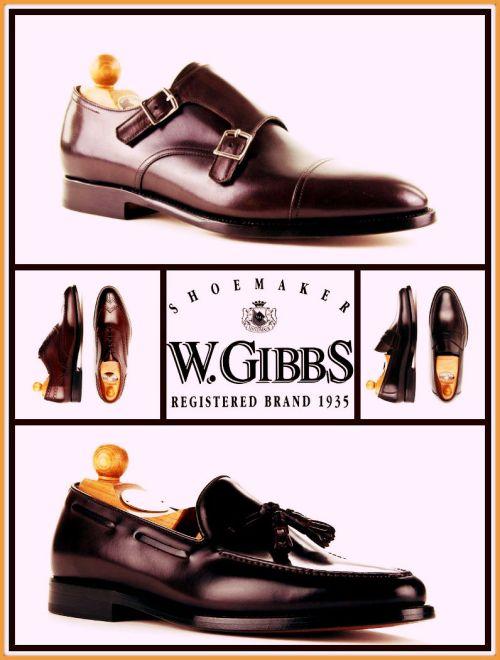 Comp.W.Gibbs ok