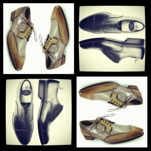 Comp.scarpe