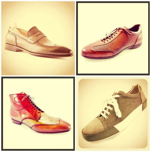 Comp scarpe consigli