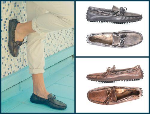 Comp scarpe